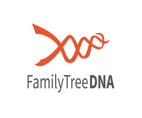 FamilyTreeDNA