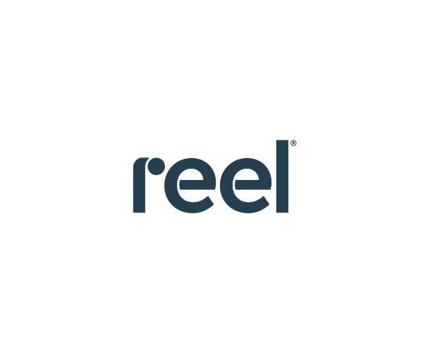 Reel Paper