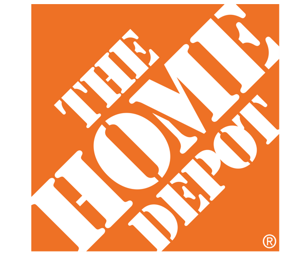 How to Get Home Depot Military Discounts