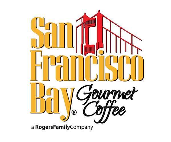 SF Bay Coffee