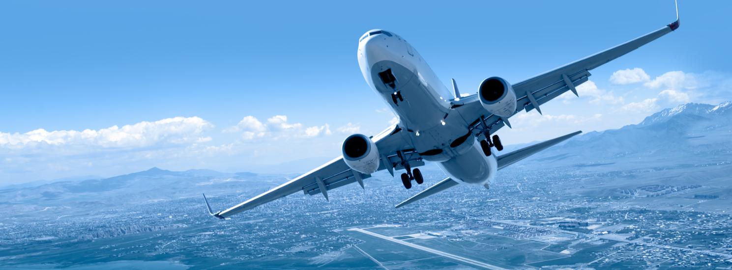 Copa Airlines ConnectMiles