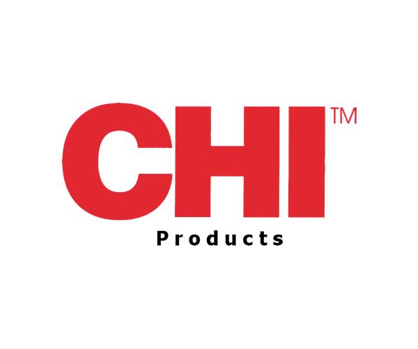 CHI (US)