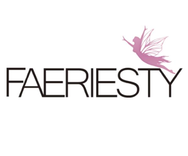 Faeriesty