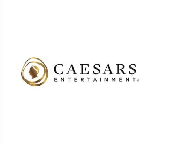 Caesars: Shows & Attractions