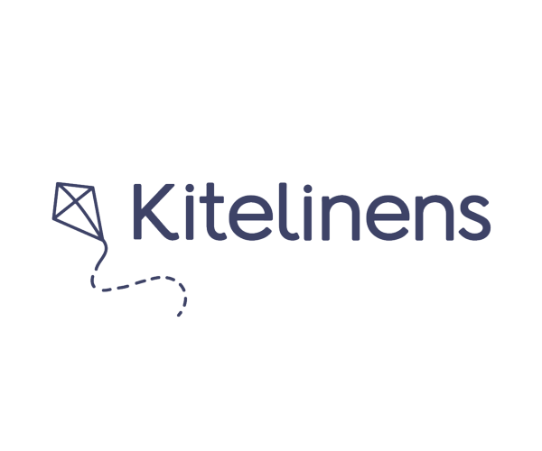 Kitelinens