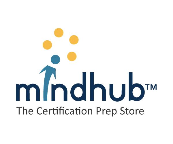 Shop Microsoft Azure Certification Exam Prep.