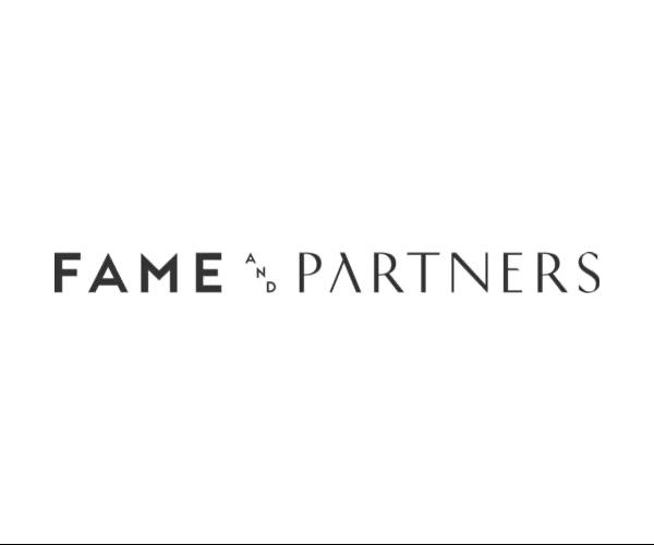 fameandpartners