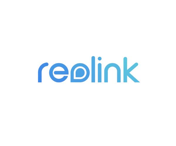 Reolink Digital Technology Co