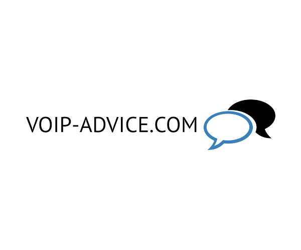 VOIP Advice