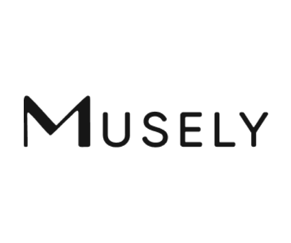 Musely
