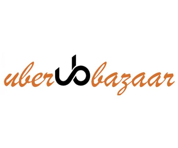 Uber Bazaar