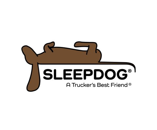 Sleep Dog