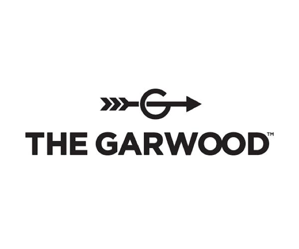 The Garwood