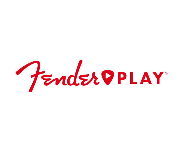 30% Off Annual Fender Play Subscription for Military