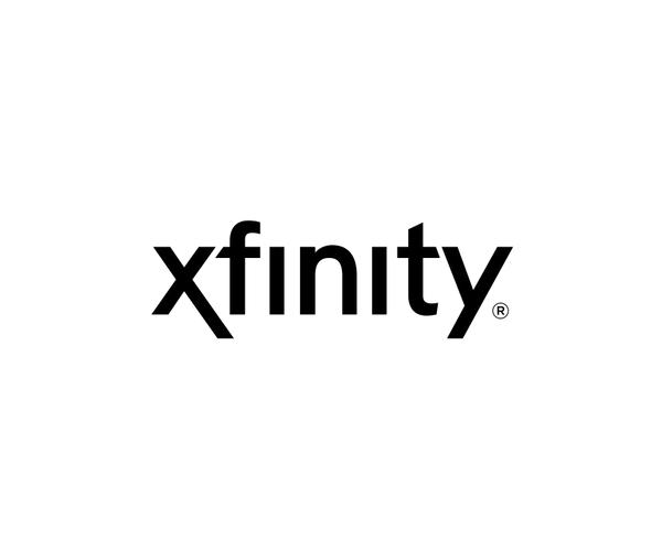 Xfinity Residential