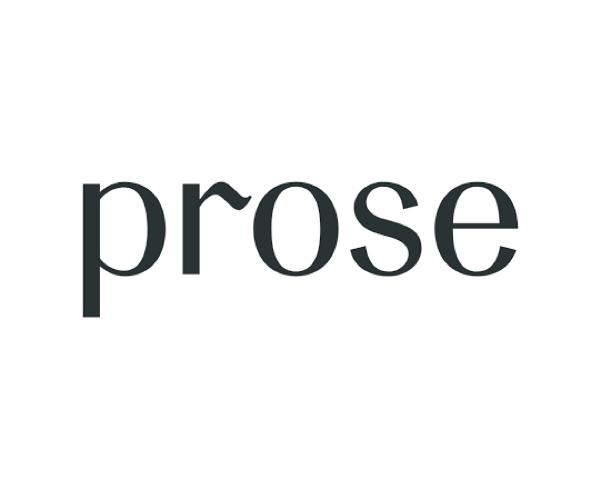 Prose