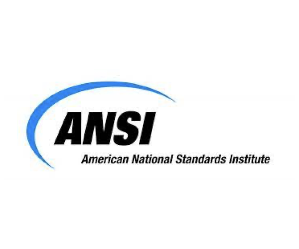 American National Standards Inst.