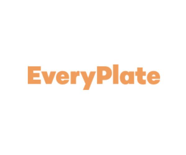 EveryPlate