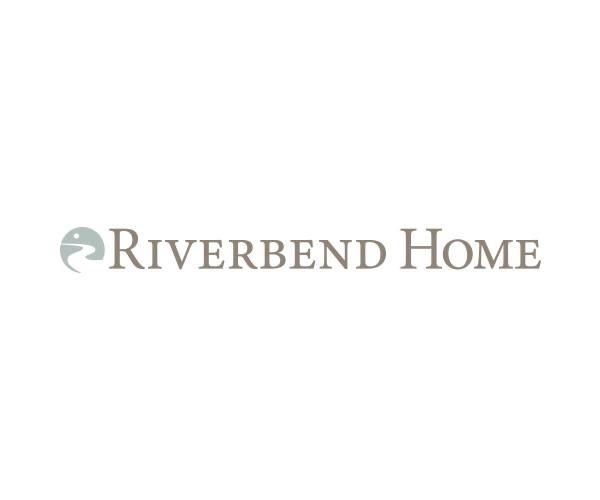 Riverbend Home