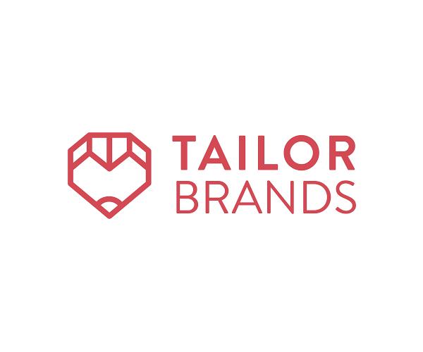 Tailor Brands (US)