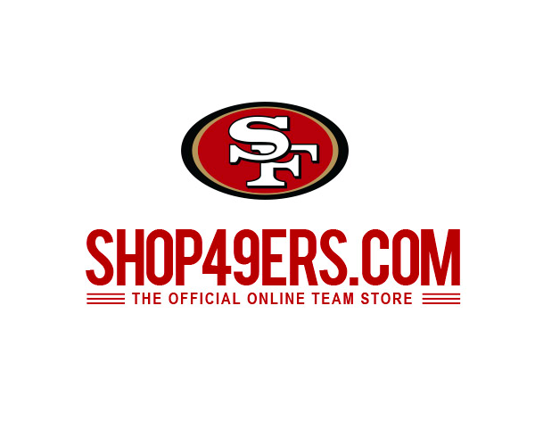 San Francisco 49ers Store