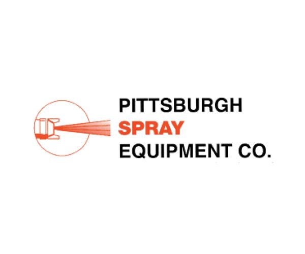 Pittsburgh Spray Equipment