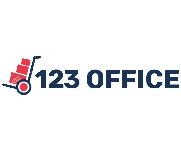 123Office.com