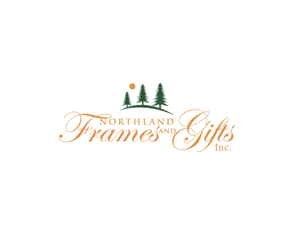Northland Frames and Gifts
