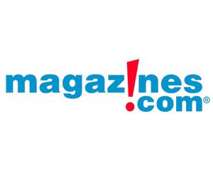 Magazines.com