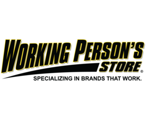 Working Person's Store