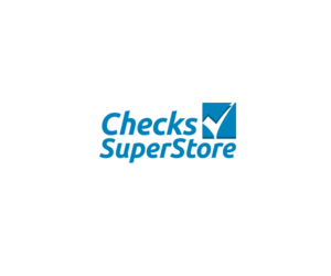 Checks Superstore