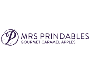 Mrs. Prindable's