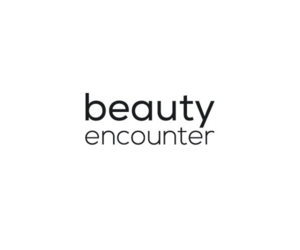 Beauty Encounter