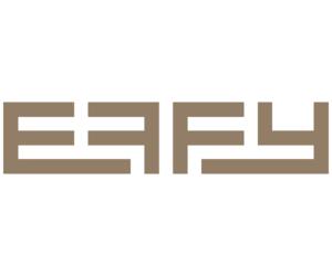 Effy Jewelry