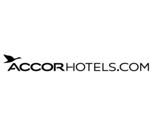 Accorhotels US & Canada