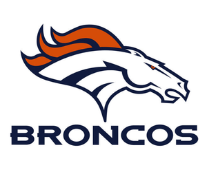 Denver Broncos Store