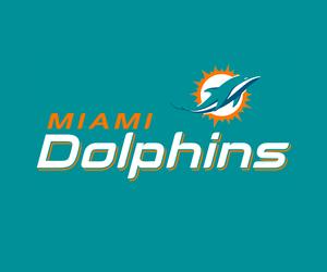 Miami Dolphins Store