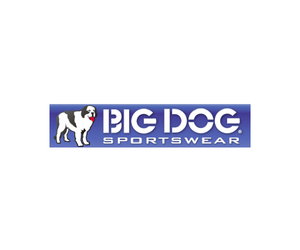 Big Dog Sportswear