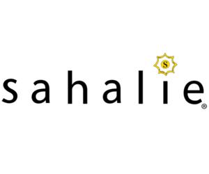 Sahalie