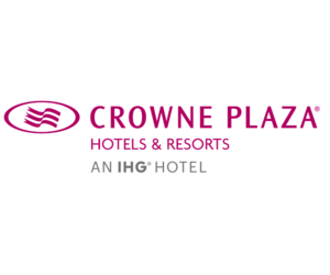 Crowne Plaza Hotels by IHG