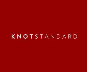 Knot Standard