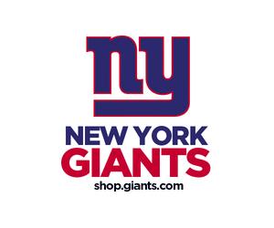 NY Giants Fan Shop