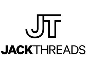 Jack Threads