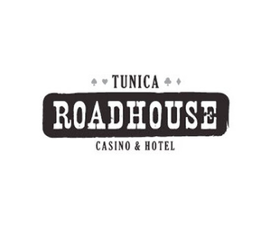 Tunica Roadhouse