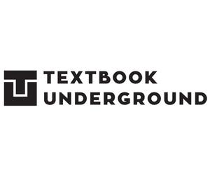 TextbookUnderground