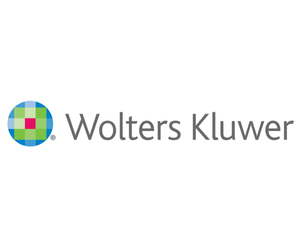 Wolters Kluwer Legal & Regulatory