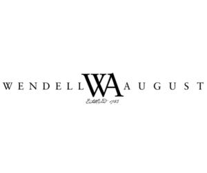 Wendell August
