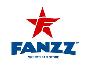 Fanzz.com