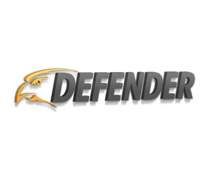 Defender-USA