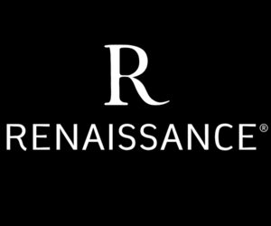 Renaissance Hotels by Marriott